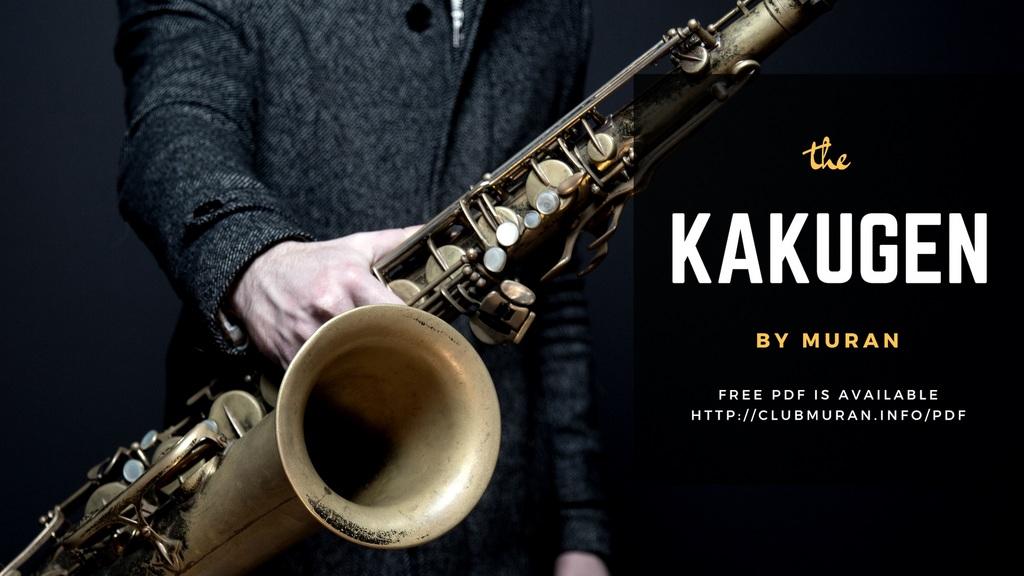 Jazz Hits.jpg
