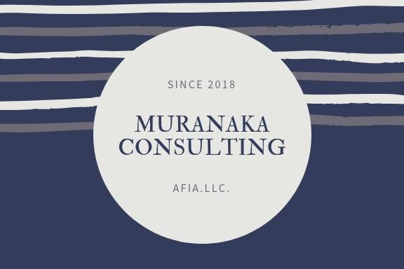 MuranakaConsulting.jpg