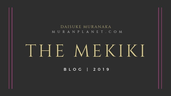 The MEKIKI.jpg